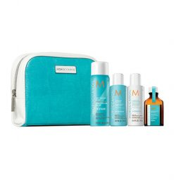 Moroccanoil Hydrating Travel Pack