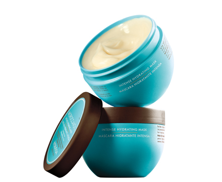 moroccanoil treat