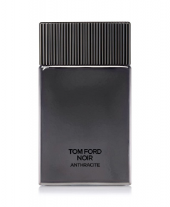 tomford noir