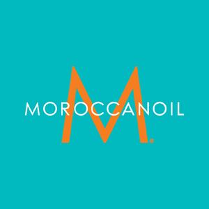 Moroccan-Oil-Logo (1)