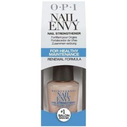 opi envy maintenance