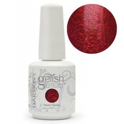 Gelish-Gel-Polish-Good-Gossip