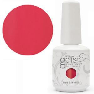 gelish all-dahlia-ed-up